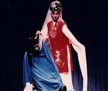 台北新剧团