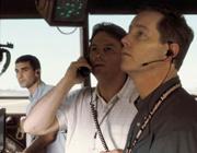 《93号航班》(United93)精彩图片