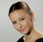 《芭蕾之春》