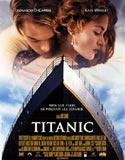 第70届《泰坦尼克号》