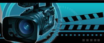 搜狐娱乐,搜狐电影,电影评审,电影论坛,电影热帖,网友热帖