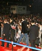 第11届釜山电影节闭幕