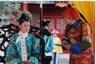 电视剧新版《杨乃武与小白菜》