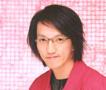 紫竹林:林志炫
