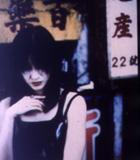 《堕落天使》(1996年)