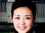 王芳:著名婚姻家庭专业律师