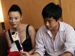 第十届上海国际电影节