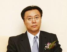 中国中央电视台副总编辑程宏