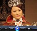 视频:张嘉儿专访