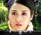 视频:《金枝欲孽》