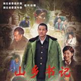 《山乡书记》,第12届华表奖