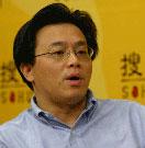 重庆广播电视集团(总台)频道运营总监黄翔