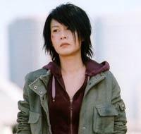 《绑架》刘若英