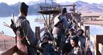 视频:《赤壁》玩人海战