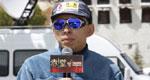 视频:张朝阳拉萨连线