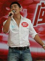 《2008中国红歌会》
