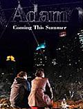 2009年暑期电影总动员:6月