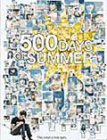 2009年暑期电影总动员:7月