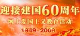 2009快乐女声60强实力分析