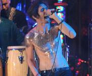2009MTV音乐录影带大奖众星献唱