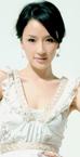 新娘:孙宁