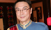 最佳男主角提名:刘松仁