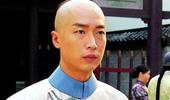 最佳男主角提名:马浚伟