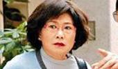 最佳女主角提名:李司棋