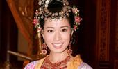 最佳女主角提名:佘诗曼