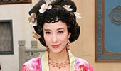 最佳女主角提名:杨怡