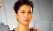 最佳女主角提名:袁咏仪
