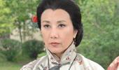 最佳女主角提名:汪明荃