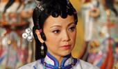 最佳女主角提名:邓萃雯