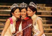2006年香港小姐竞选