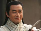 王志飞《大秦帝国》