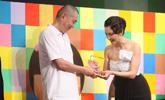 2009BAZAAR明星慈善夜
