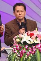 北京卫视《养生堂》