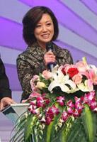 重庆卫视《龙门阵-现场》