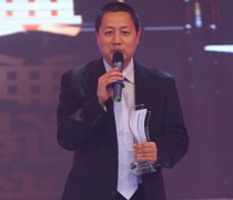2009年度特别荣誉节目:央视国庆直播