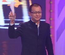 2009年度创新频道:央视新闻频道