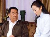 《决战南京》剧照欣赏