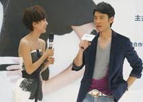 《杜拉拉升职记》搜狐视频独播盛大首映礼