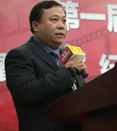 北京国际电影季