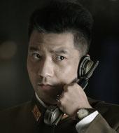 吴志国-田雨饰