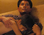 电影《父子》