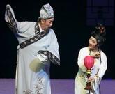 2008年北京奥运重大文艺演出活动