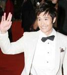 第31届香港国际电影节