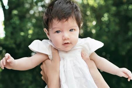 阿汤哥的小苏瑞_汤姆-克鲁斯与凯蒂结婚-搜狐娱乐