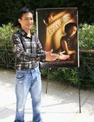 第64届威尼斯电影节