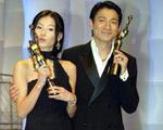 第23届香港电影金像奖